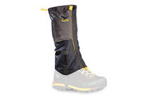 Salewa High Mountain Gaiter black/anthracite